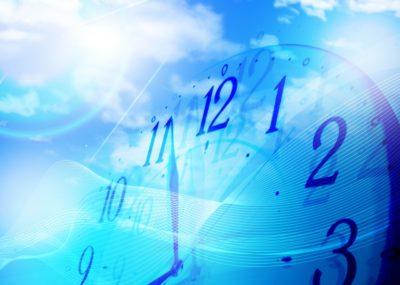 デメリット 出張買取は地域によって月1か月2しかないがLINEでオンライン査定もある
