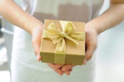 値段は初回92%OFFの500円!キャンペーン中につき、今だけさらに1つプレゼント!