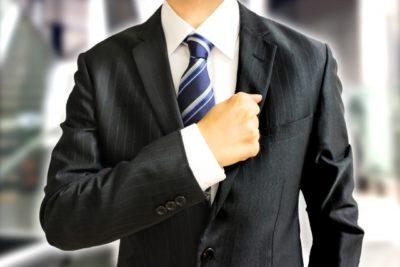 福ちゃんの1番の特徴 着物をどこよりも高く買取る自信!