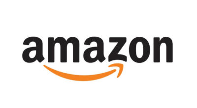 Amazonでケノン購入はオススメ出来ない!