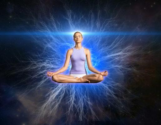 シンプル瞑想実際に使ってみたガチレビューまとめ