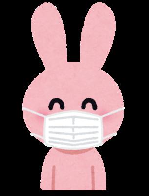 ポケトークmimi3つの特徴!マスクをしながらでも聞き取りが正確&テキスト化が高速&操作が超簡単