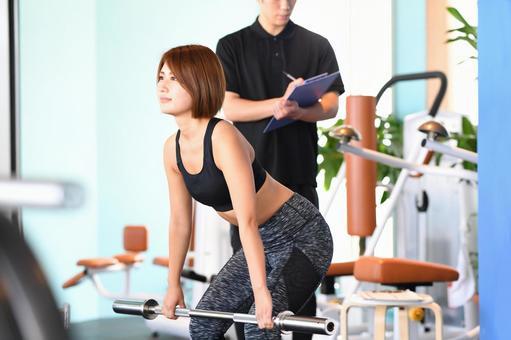トレーニング効率UP&ダイエット成功率UP!