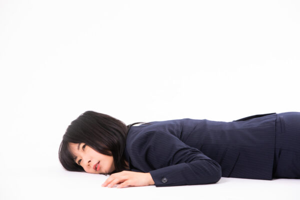 BCAAを飲むのと飲まないのでは疲れ具合が全然違うよ!