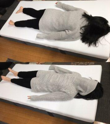 布団でしか寝ない頑固な家族が、エママットレスで寝させろとか言い出してきた!